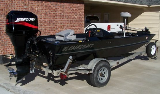 eBay Kleinanzeigen Invader Gebrauchte Boote und Bootszubehör  Jetzt finden oder inserieren! eBay Kleinanzeigen  Kostenlos Einfach Lokal