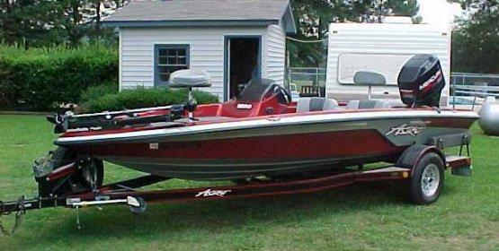 Loguejpg - Bullet bass boat decalsbass boat decals ebay