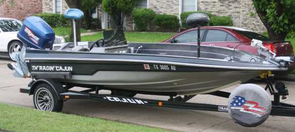 Evinrudeboatmotors all boats for Bass boats with evinrude motors