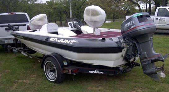 wiring diagram for chion bass boat