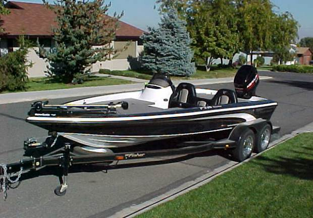 fisher bass boat wiring trusted wiring diagram u2022 rh soulmatestyle co