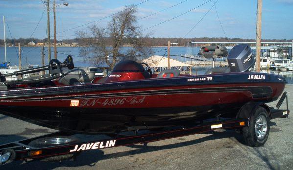 Javelin - B Boat Central on javelin boat interior, javelin boat accessories, javelin boat parts, javelin boat seats, javelin boat lights, javelin boat motors, javelin boat dash,