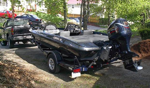 D Burn V Trolling Motor Tm likewise Maxresdefault further Attachment besides Thrusters Of Mercury Thruster Trolling Motor Wiring Diagram besides Rickt. on motorguide wiring diagram