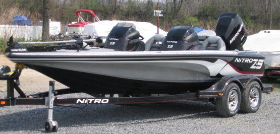 nitrojoe1 jpg rh bassboatcentral com
