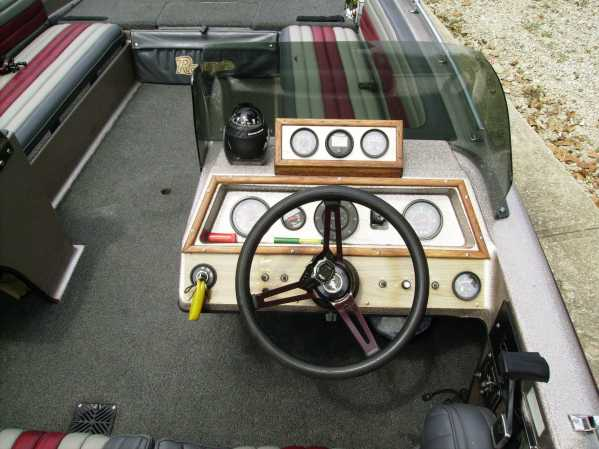 Valenti3 ranger 198vx wiring diagram ranger 198vx specs \u2022 45 63 74 91 2008 198VX Ranger Boat at n-0.co