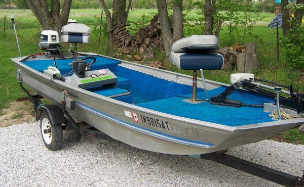 Gambler Bass Boats For Sale - Best Car Update 2019-2020 by ...