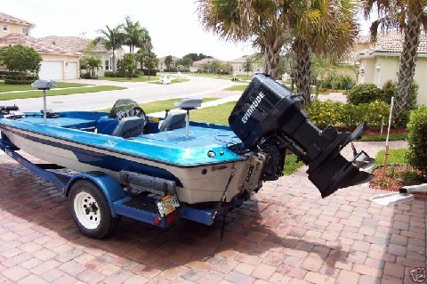 Product besides Sprint in addition Marine Fuel Tank Sending Unit furthermore Single Mercury Marine Engine Controls moreover Seastar Hydraulic Outboard Steering. on teleflex steering troubleshooting