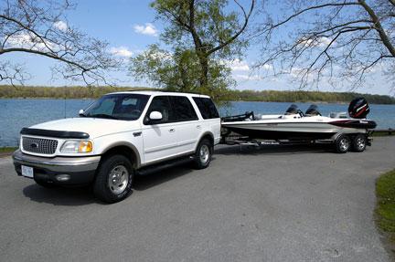 Ge 3 4 Boat Lift Motors Florida All Boats